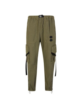 Cargo Trousers by Off White