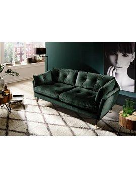 Sofa Calhern by Canora Grey