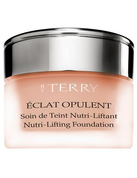 Eclat Opulent   Nutri Lifting Foundation by Orchard Mile