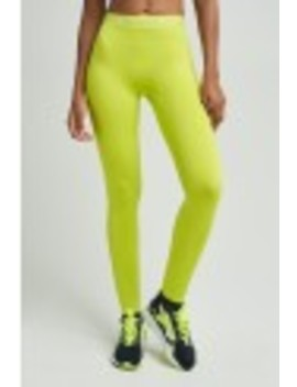 Performance Tight by Reebok