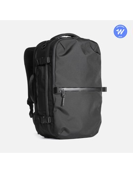 Travel Pack 2 All New Features Features Walkthrough Streamlined For One Bag Travel Now Available Reviews by Aer