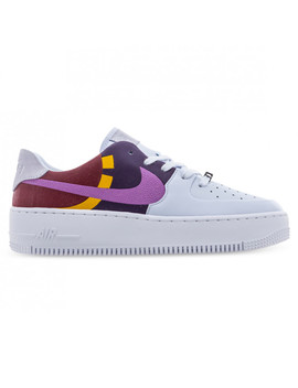 Nike Air Force 1 Sage Low Lx by Nike
