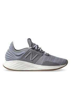 Womens Fresh Foam Roav by New Balance