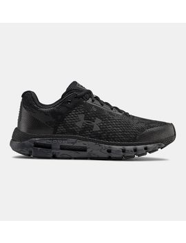 Ua Hovr™ Infinite Camo Men's Running Shoes by Under Armour