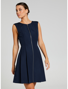 Atlanta Dress by Portmans