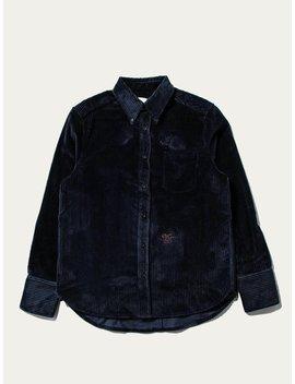 Western Stitch Oxford Shirt by Wales Bonner