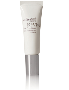 Intensité Moisturizing Lip Balm by Holt Renfrew