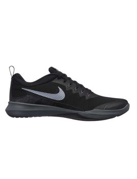 Nike Legend Trainer Mens Training Shoes by Nike