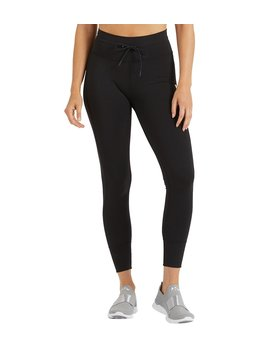 Daily Leggings by Yoga Outlet