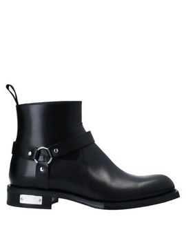 Boots by Generic