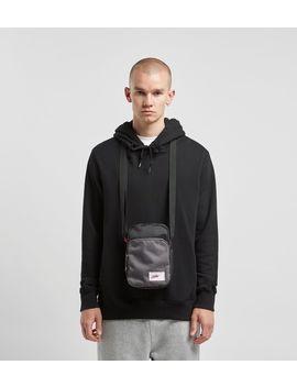 Nike Heritage Shoulder Bag by Nike
