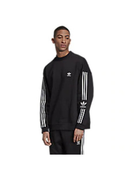 Adidas Adi Colour Crew   Men Sweatshirts by Adidas