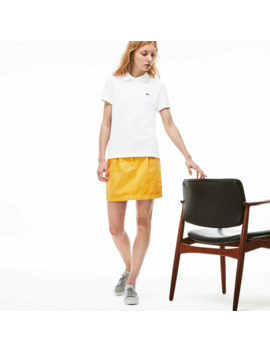 Polo Lacoste Classic Fit by Lacoste