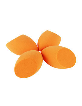 Real Techniques Miracle Complexion Sponge 4 by Real Techniques