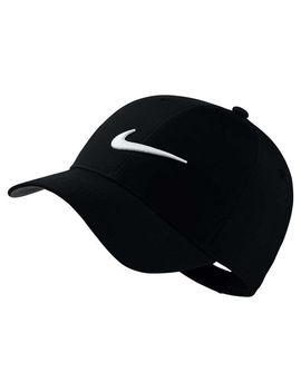 Nike Legacy91 Tech Cap by Nike