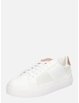 Sneakers Laag 'joelle' by About You