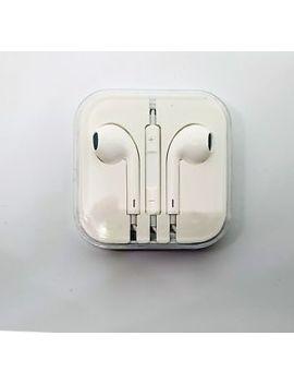 Headset Kopfhörer Für Apple I Phone 4 5 5s 5c 6 6s 6+ I Pad by Ebay Seller