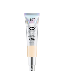 Your Skin But Better™ Cc+™ Cream Spf 50 by It Cosmetics