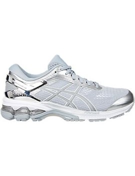 Gel Kayano 26 Platinum by Asics
