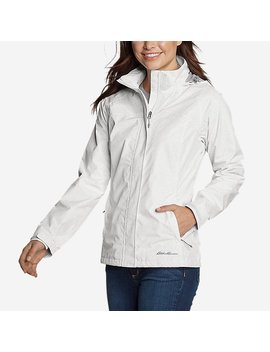 Rainfoil® Packable Jacket by Eddie Bauer