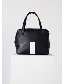 Tibi Mignon Bag With Removable Strap by Tibi