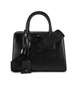 Little Big Shot Bag by Marc Jacobs