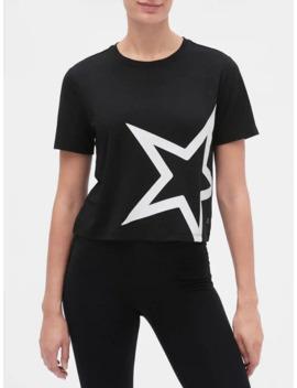Gap Fit Short Sleeve T Shirt by Gap