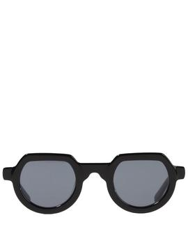 Brain Dead Eyewear Tani Black / Black by Brain Dead