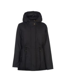 Parka Jacket Ladies by Full Circle
