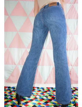 Jeans by Wasteland Vintage