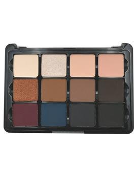 Viseart 12 Color Pro Artist Palette Vcrc01 (Exclusive) by Viseart