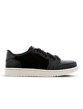 jordan-1-retro-low---women-shoes by jordan
