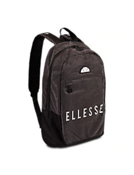 ellesse-obbi---unisex-bags by foot-locker