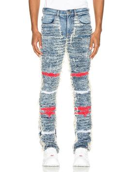 x-blackmeans-jeans by 1017-alyx-9sm