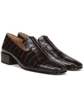 baudelaire-loafer by via-spiga