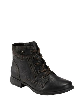 navigate-nesta-lace-up-boot---wide-width by earth-origins
