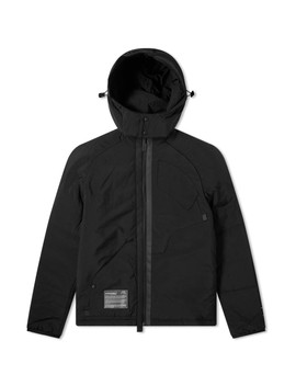 a-cold-wall*-dissection-puffer-jacket by a-cold-wall*