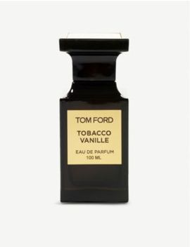 private-blend-tobacco-vanille-eau-de-parfum-100ml by tom-ford
