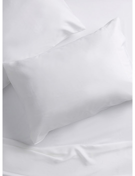 bamboo-rayon-pillowcases,-300-thread-count by simons-maison