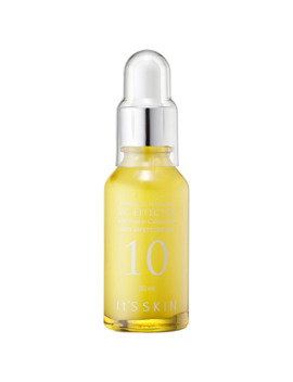 its-skin-power-10-formula-vc-effector-vitamin-c-serum-gesichtspflege by its-skin