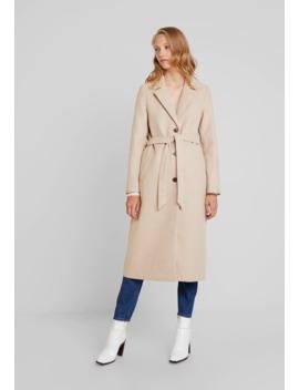 trendy-long-coat---manteau-classique by tom-tailor
