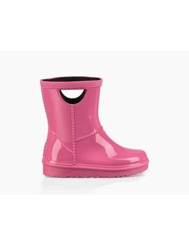 rahjee-rain-boot by ugg
