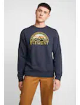 odyssey---sweatshirt by element