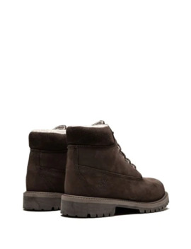 6-inch-classic-shearling-boots by timberland