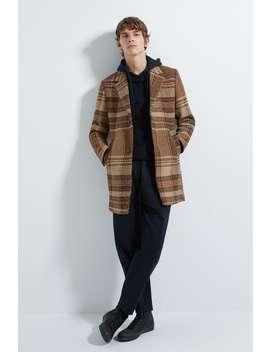 casaco-de-alfaiate-aos-quadrados by zara