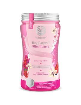 regulatpro®-slim-beauty-gewichtsabnahmemittel-drinks by dr-niedermaier-natural-luxury
