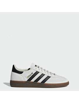adidas-originals-handball-spezial-shoes-mens by adidas