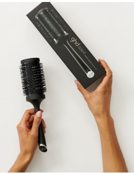 ghd-ceramic-vented-radial-brush-size-4-(55mm-barrel) by ghd