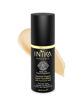 inika-certified-organic-liquid-mineral-foundation-(various-colours) by inika
