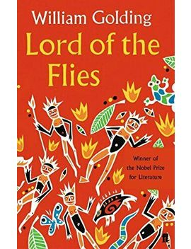 lord-of-the-flies-by-william-golding-paperback-book-the-cheap-fast-free-post by ebay-seller
